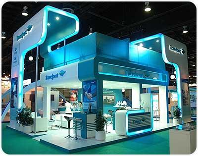 Exhibition Stand : Exhibition stand builders dubai دليل الإمارات للإعلان و التسوق
