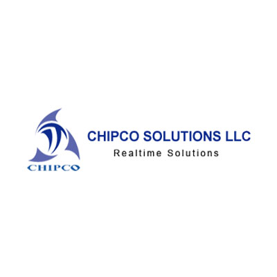 Chipco Solutions LLC