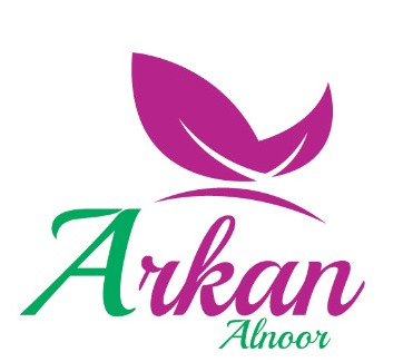 ARKAN ALNOOR BUILDING CLEANING SRVICES