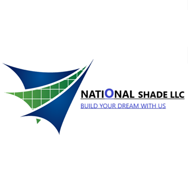 NATIONAL SHADES