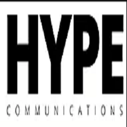 Hype Communications