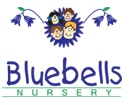 Blue Bells Nursery School