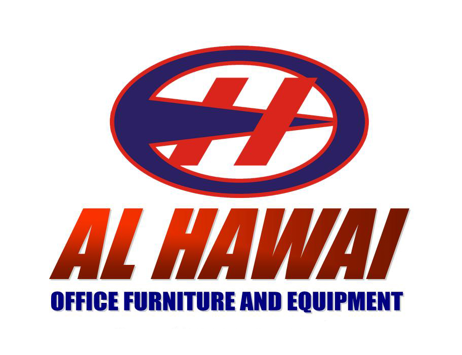 Al Hawai Office Furniture & Equip. LL