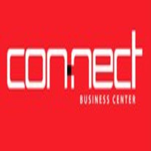 Connect Business Center