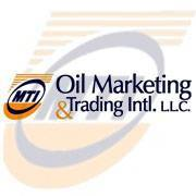 Oil Marketing & Trading International