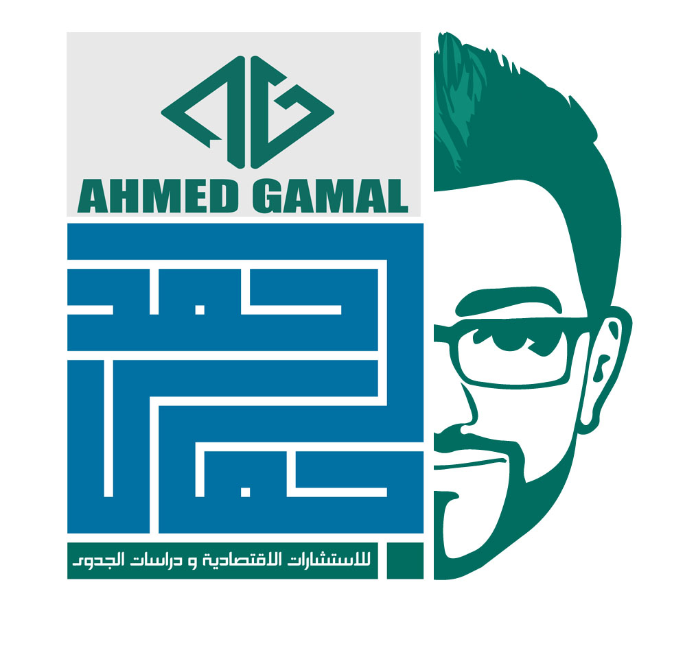 Ahmed Gamal El Din Economic Consulting