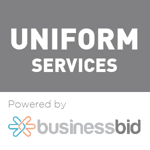 Uniform Services