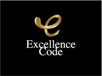 Excellence Code