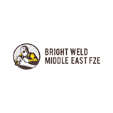Bright Weld Middle East FZE