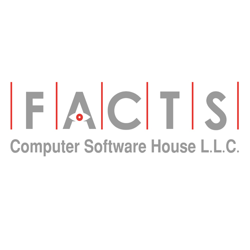 FACTS Computer Software House LLC