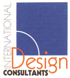 International design consultants uae directory for Design consultancy internship
