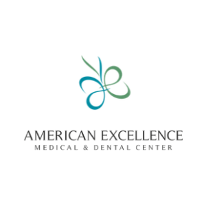 American Excellence Medical and Dental Center